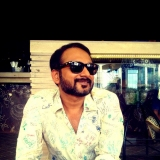 Vinod Chhajjer