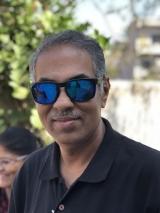Swapnil Ashok Shah