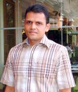 Vijay Kankaria