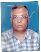 SANJAY BHUTORIA