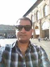 Deepka Kumar Jain
