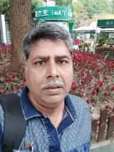 Kiran Singh Sethia