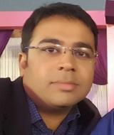 Manish Lunawat