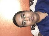 Vinodknahar