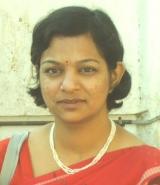 Vidhi Jain