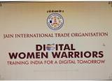 Digital Awarness Workshop