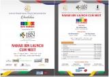 Nahar JBN Launch- JITO Navimumbai