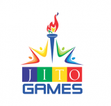 JITO Games Mumbai