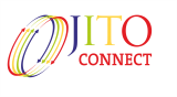 JITO Connect 2018