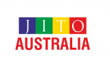 JITO Australia Launch