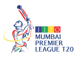JITO Mumbai Premeir League 20-20 Cricket Tournament