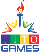 JITO Games Nationals