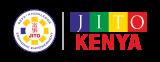 Launch of JITO Kenya Chapter