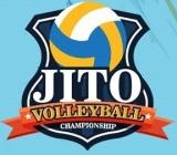 JITO Volleyball Championship