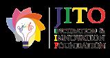 JITO Angel Network (JAN) Pitch Day