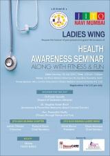 Health Awarness Seminar