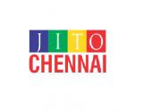 JITO Chennai Youth Wing presents Blood Donation Drive