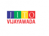 Uttarayan -2018 - JITO YOuth Wing