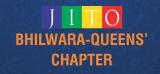 Opening of Bhilwara Queens Chapter