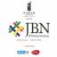 JITO Hubli Chapter - Nahar JBN Launch