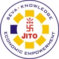 JITO Global Matrimonial Meet 2020