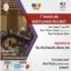 1st North Karnataka Nahar JBN Meet  Host by JITO Hubli