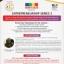 Nahar JBN Entrepreneurship series-2 - JITO North Delhi Chapter