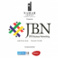JITO NORTH DELHI CHAPTER : NAHAR JBN LAUNCH
