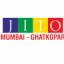 JITO Ghatkopar Chapter is organising International Yoga Day