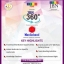 NAHAR JBN 360  hosted by JITO Pune