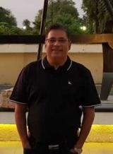 Mukesh Ashok Jain