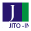 JITO Bhopal Chapter