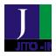 JITO Bhopal Chapter