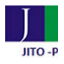 JITO Pune Chapter