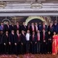 JITO Chennai Chapter
