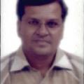 Dilipkumar Jayantilal Jain