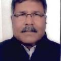 Chand Chand Mal