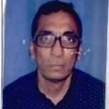 Khem Chand Rampuria