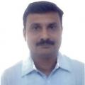 Nitin Prabhakarao Mahajan