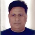 Satish Kumar Jain