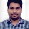 Abhishek M Jain