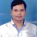 Mahaveek Mulchand Chandaliya
