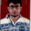 Ashay Dharod
