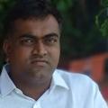 Vikram Kumar Sethiya