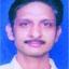 Surendra Dassani