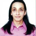 Ms. Charu Naheta