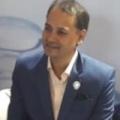 Umesh  Kothari