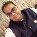 Hitesh Bagrecha
