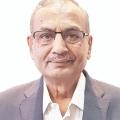 Pramod Jasraj Bharal