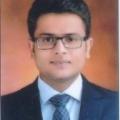 Ankit Ujwal Kumar Pagariya